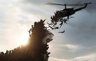 ساخت قسمت دوم فیلم World War Z لغو شد