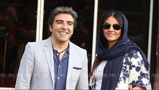 بیوگرافی مرحوم خشایار الوند نویسنده سینما و تلویزیون ایران