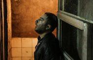 نظر عادل فردوسی پور درباره فیلم متری شیش و نیم