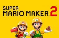 معرفی بازی Super Mario Maker 2