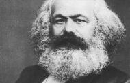 آرامگاه مارکس در لندن تخریب شد