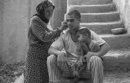 میزان بودجه فیلم غلامرضا تختی