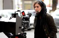 بیوگرافی و سوابق یلدا جبلی کارگردان سینمای ایران