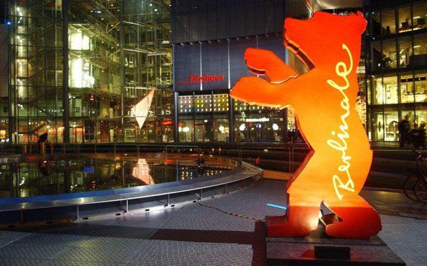 برندگان جشنواره برلین ۲۰۱۹