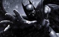 جزئیات جدید فیلم The Batman 2021 با کارگردانی مت ریوز