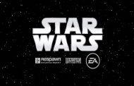 اطلاعات جدید از بازی Star Wars Jedi: Fallen Order