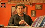 نقد بررسی فیلم پالتو شتری