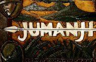 نیک جوناس در جومانجی ۳ حضور دارد
