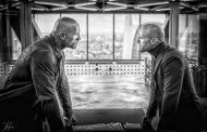 تریل رسمی فیلم هابز و شاو از دنیای سینمایی سریع و خشمگین