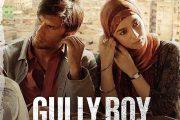 بررسی فیلم هندی گولی بوی «Gully Boy»