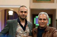پخش عکس غیر اخلاقی در کنسرت حمید حامی و ممنوع الکار شدن او