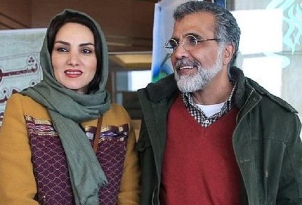 پیشبینی بهروز افخمی برای برندگان سیمرغ جشنواره فجر