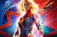 پیش بینی فروش فیلم Captain Marvel