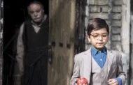 ساخت فصل سوم سریال بچه مهندس تایید شد