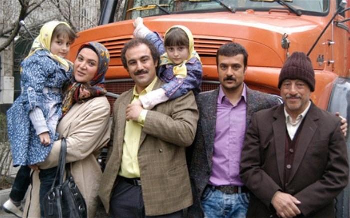 حاشیه های فیلم تلویزیونی پایتخت در نوروز ۹۸