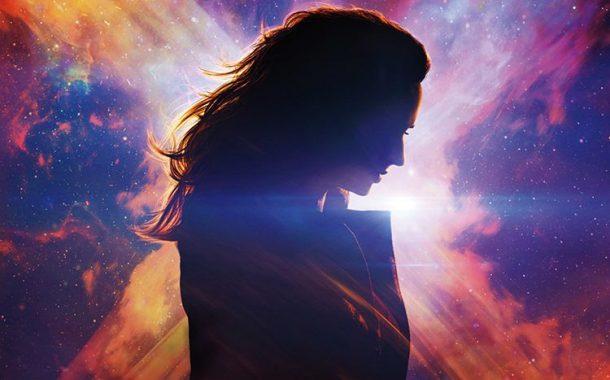 دومین تریلر فیلم ایکس من : فونیکس سیاه (Dark Phoenix)