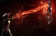 جزئیات بازی Mortal Kombat 11