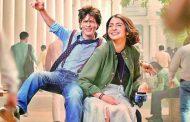 بررسی فیلم هندی زیرو (Zero 2018) شاهرخ خان
