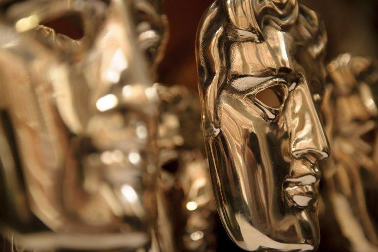 برندگان جوایز بفتا ۲۰۱۹