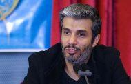بیوگرافی و سوابق آریا عظیمی نژاد آهنگساز ایرانی