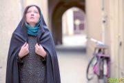 فروش ضعیف فیلم جن زیبا با بازی نورگل یشیلچای