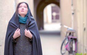 بیوگرافی و سوابق نورگل یشیلچای بازیگر فیلم جن زیبا