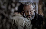 نقد بررسی فیلم «دیدن این فیلم جرم است»