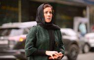 بازی بد سارا بهرامی در فیلم «جمشیدیه»
