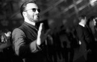 کریس ایوانز کارگردان سریال های مارول در دیزنی پلاس می شود
