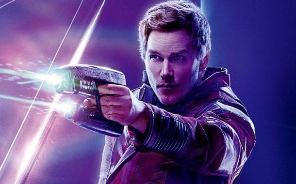 جزئیات قسمت سوم فیلم Guardians of the Galaxy