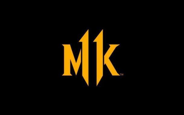 شخصیت جید به Mortal Kombat 11 اضافه شد