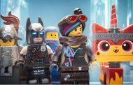 دلیل شکست تجاری انیمیشن The Lego Movie 2