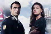 تریلر و پوستر رسمی فصل چهارم سریال مردی در قلعه بلند شبکه آمازون