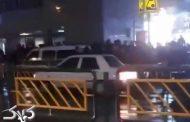 همه چیز درباره حمله مردم به گشت ارشاد در نارمک