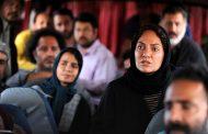 نقد بررسی فیلم قسم محسن تنابنده