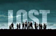 سریال Lost ریبوت می شود