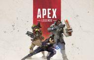 بررسی بازی بتل رویال Apex Legends از سری Titanfall