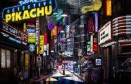 تریلر دوم و پوستر فیلم Pokemon: Detective Pikachu