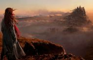 نقد بررسی فیلم Mortal Engines با تهیه کنندگی پیتر جکسون