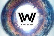 اطلاعات جدید از فصل سوم سریال Westworld