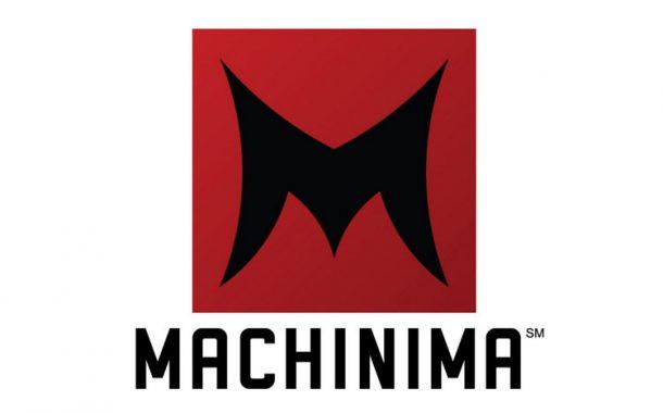 کانال یوتیوب Machinima تعطیل شد