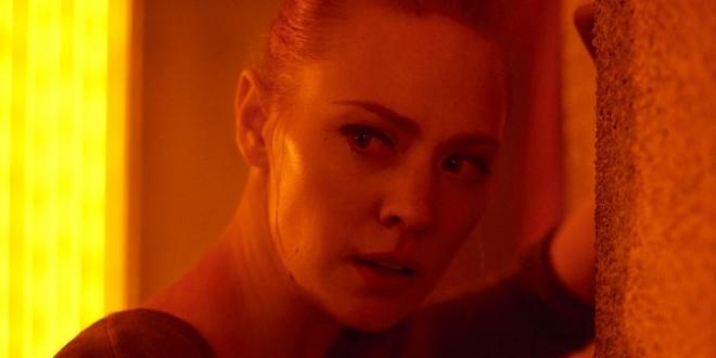 قسمت دوم فیلم ترسناک Escape Room ساخته می شود