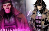 اطلاعات جدید از فیلم Gambit