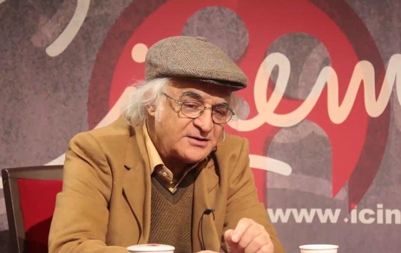 بی توجهی داوران جشنواره فجر به جیرانی و شهبازی