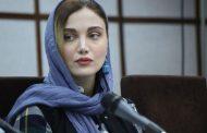 بیوگرافی و سوابق نگین پارسا نوازنده و خواننده ایرانی