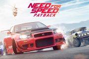 نسخه جدید بازی Need for Speed در سال ۲۰۱۹ ساخته می شود