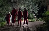 تریلر جدید فیلم ترسناک Us جردن پیل