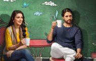 معرفی سریال هندی چه داستان عجیبی
