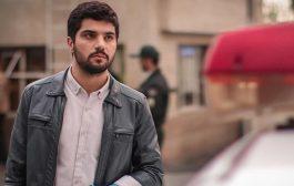 نقد فیلم ژن خوک سعید سهیلی