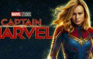 نقد ها و نمرات فیلم کاپیتان مارول (Captain Marvel)